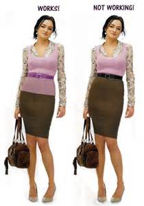 Fashion tips for short waisted women peaceful easy feeling pinte