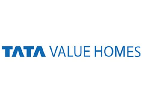 tata value homes launches exclusive offers for its