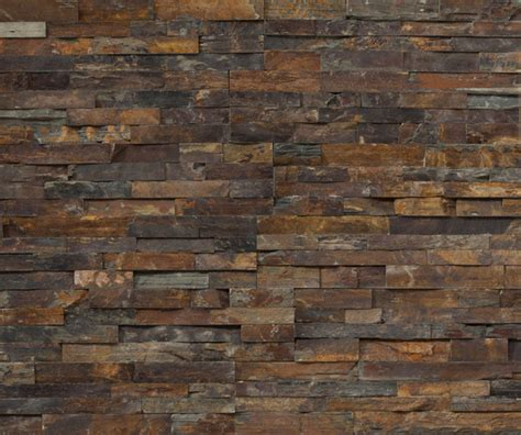 Realstone Systems Terracotta Ledgestone   Siding And Stone