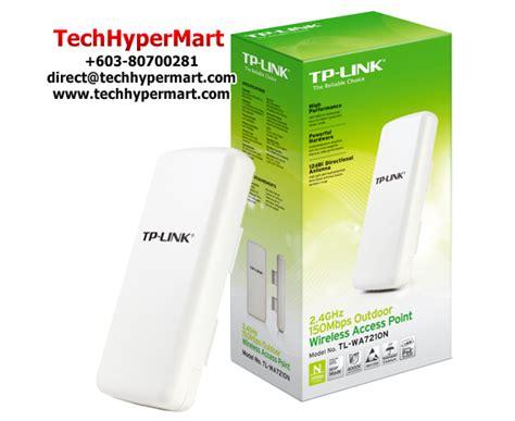 Tp Link Tl Wa 7210n Tl Wa7210n tp link tl wa7210n outdoor wireless end 11 7 2016 5 40 pm
