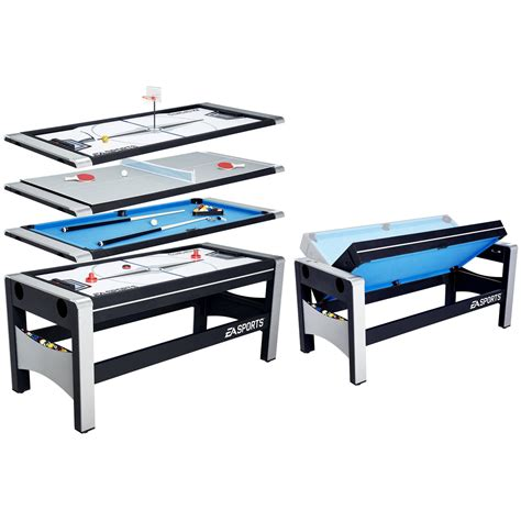 table tennis table walmart md sports 4 table tennis table walmart com