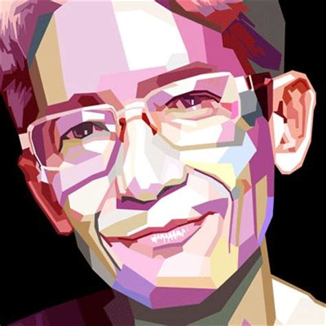 tutorial wpap adobe photoshop 7 0 344 best images about geometics on pinterest behance