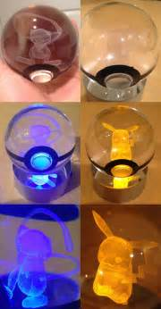 Light Up Pokeball by 17 Best Images About Pokmon On New And Cards