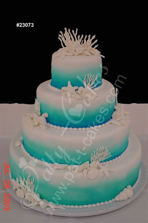 Pics Of Wedding Cakes by Wedding Inspiration Wedding Cake