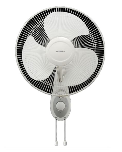 fan swing buy havells 12 inches wall fan swing online best price