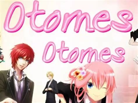 160 best images about que te mejores on pinterest salud top 5 mejores juegos otomes que te gustaran manga y