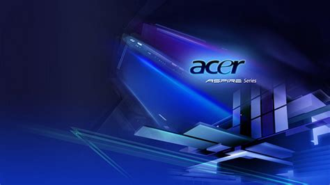 wallpaper acer laptop free download acer wallpapers windows 7 wallpaper cave