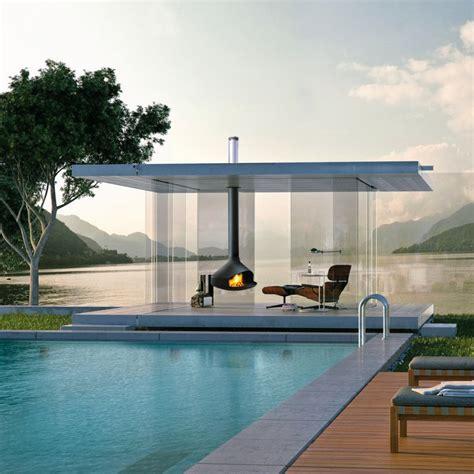 Terrasse Couverte Maison by Terrasse Couverte Toutes Les Solutions D Am 233 Nagement