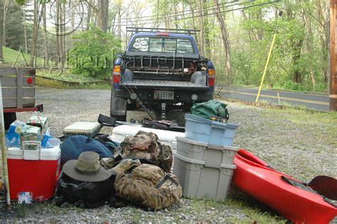 Toyota Fishing Gear Maryland To Alaska Driving To Alaskaaugie S Adventures