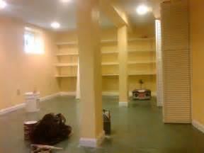 Cheap Flooring For Basement Cheap Basement Flooring Flooring Ideas Floor Design Trends