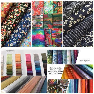 wholesale upholstery fabric nz home www ferntextiles com au