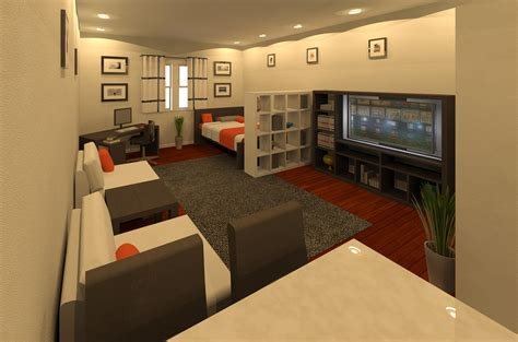 one bedroom apartment designs exle how to decorate a one bedroom apartment inspirational one