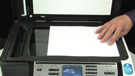 test fax how to use the hp test fax service hp officejet pro 8500