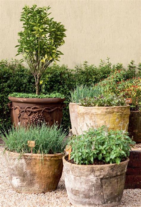 planters amusing large terracotta pots very large garden
