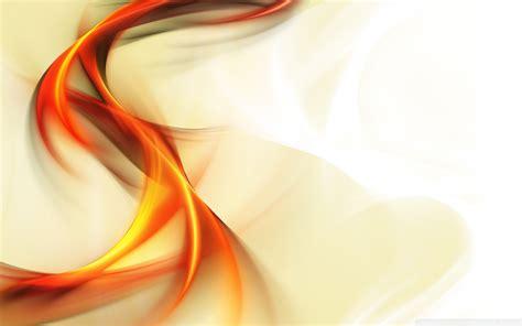 orange colours orange wallpaper club physio