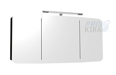 spiegelschrank cs sps 01 m 246 bel pelipal bei g 252 nstig kaufen bei