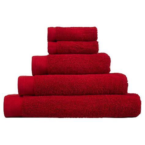 Mats And Towels by Towel And Bath Mat Range Cherry Towels Bath Mats George At Asda