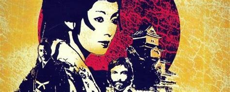 shogun asian saga order of asian saga books orderofbooks