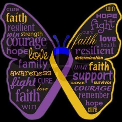 bladder cancer color bladder quotes quotesgram