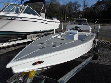 cast and blast boats new power boats flats cast blast boats for sale boats