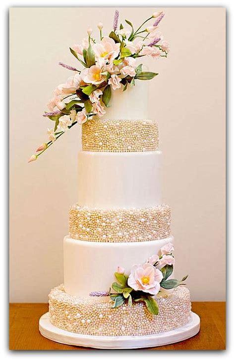 decorar pasteles como decorar pasteles de boda elegantes tortas decoradas