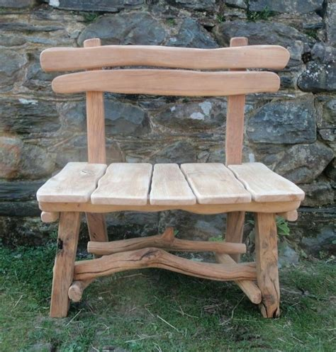 the rustic wood company quality hand crafted furniture built to last rustic outdoor benches wood 28 images the rustic wood company quality hand crafted