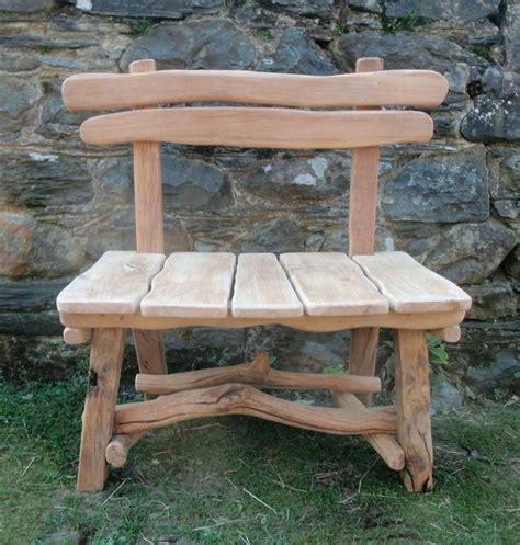 vintage wooden garden benches modern patio outdoor outdoor park furniture vintage wooden garden benches modern patio outdoorrustic wood chsbahrain com