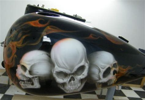 tattoo airbrush quebec cr 226 ne immoral custom com
