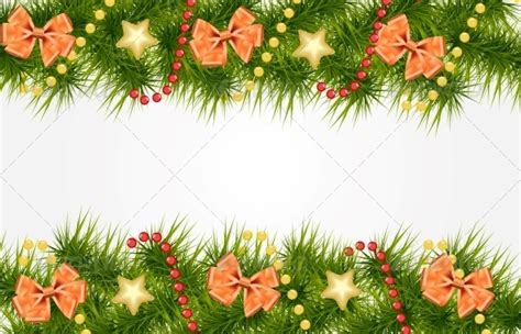 stock vector graphicriver abstract christmas and new