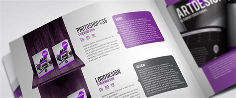 product paper template stockindesign catalog template archives stockindesign