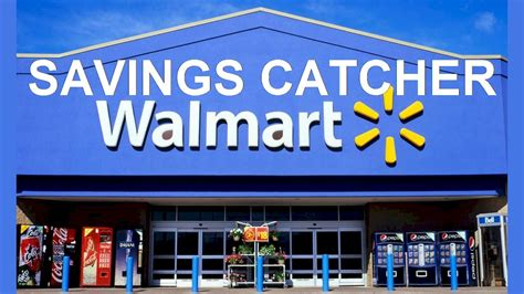 How To Use Walmart Gift Card - walmart price scanner app