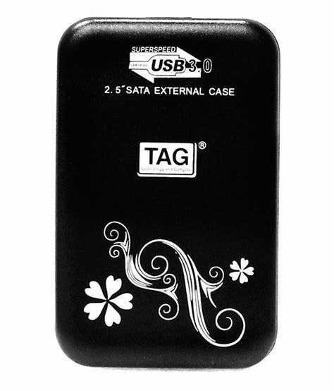 Casing 2 5 Sata Usb 3 0 tag sata casing usb 3 0 2 5 inch disk buy
