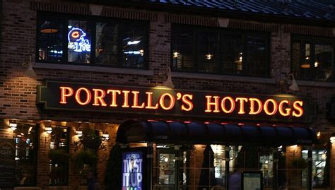 Portillo S Gift Card - 19 best images about portillos on pinterest chocolate cakes hot dogs and this weekend