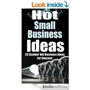 Free Dvd Ebook The Business Book Big Ideas Simply Explained free small business small business ideas ebook thinking outside the sandbox business