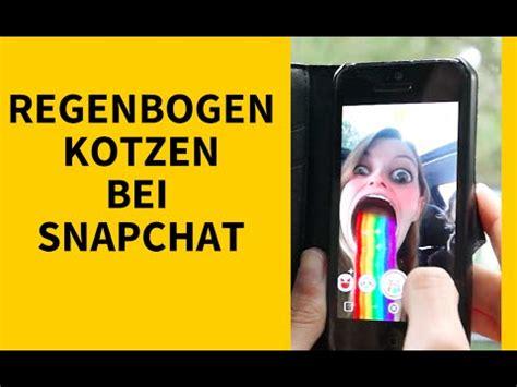 tutorial video snapchat snapchat tutorial snapchat f 252 r anf 228 nger doovi