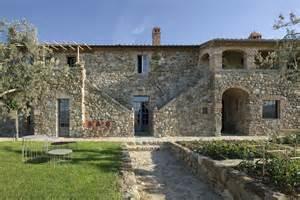villa aurea tuscany siena