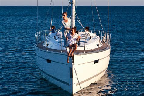 sail boat hire croatia yacht charter croatia sailing yachts catamaran motor