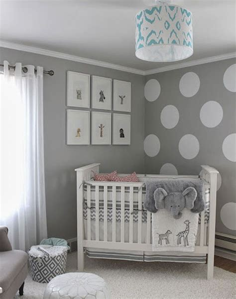 17 best ideas about gender neutral nurseries on neutral nursery colors nursery