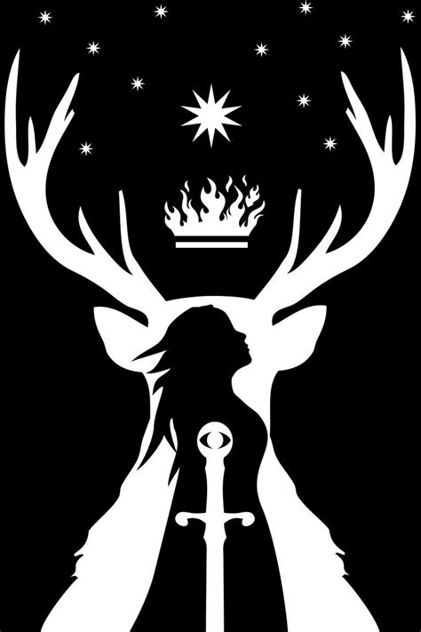 53 best Throne of Glass Litographs Design Contest images