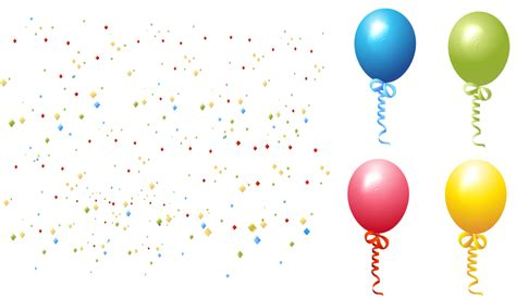 imagenes en png de globos globos 09 by creaciones jean on deviantart