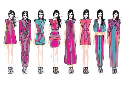 Clothes Design Stephen Lawton Fashion Design Stephenjameslawton