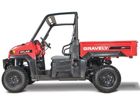side by side atv reviews best side by side atv 2015 autos post
