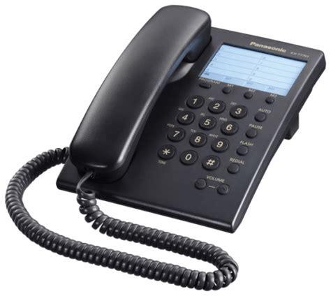 Telepon Digital Panasonic Kx T7730 central pabx panasonic sp cabtelecom
