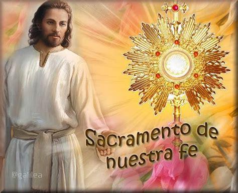 imagenes de jesus sacramentado jesus on pinterest