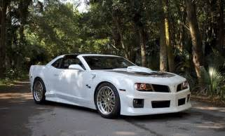 new trans am concept car the 25 best ideas about 2017 trans am on new