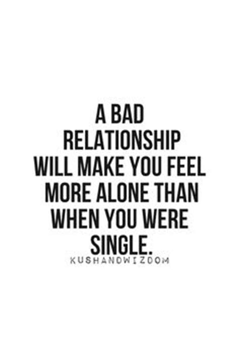 getting the right partner for you alone a guide to attract the opposite books 1000 bad relationship quotes on bad
