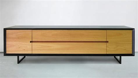 credenza def beautiful furniture and cabinets on pinterest