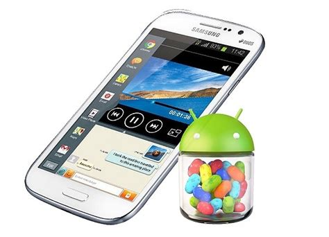 Jelly Grand 2 android 4 2 2 jelly bean update on the way for samsung galaxy grand