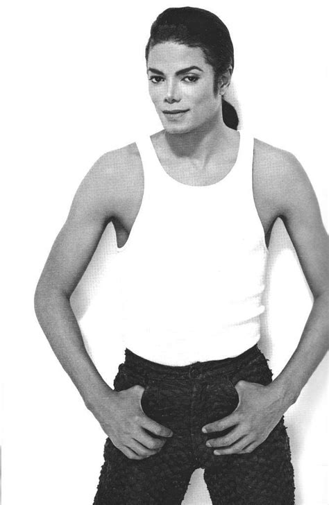 King Of The Closet by In The Closet Michael Jackson Photo 7566903 Fanpop