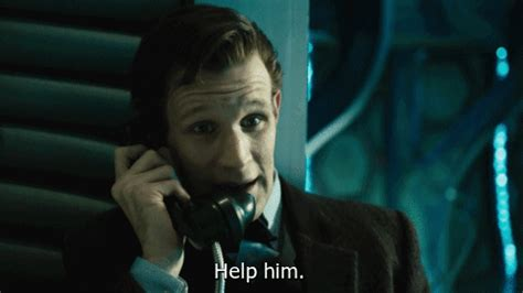 gif format pros and cons doctor who s deep breath pros and cons tea leaves and